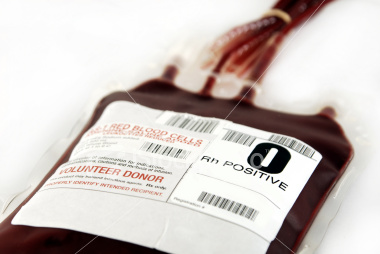 ist2_5030753-o-positive-blood