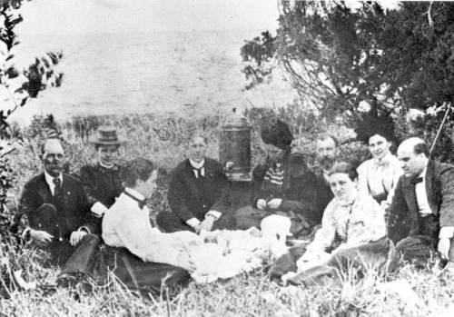 clara_barton_picnic1