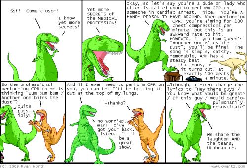 comic2-1453