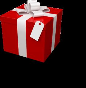 home-giftbox