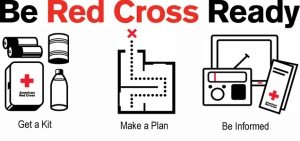 Be-Red-Cross-Ready pic