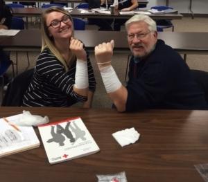 bandage1