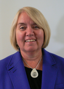 Sylvia Daining