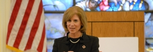 gail-mcgovern-707x241
